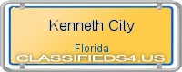 Kenneth City board